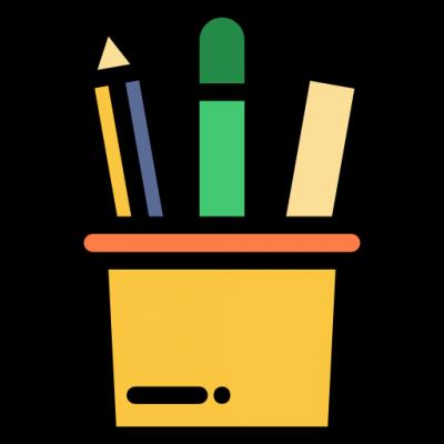 033-pencil-case