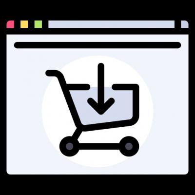 044-online-shopping