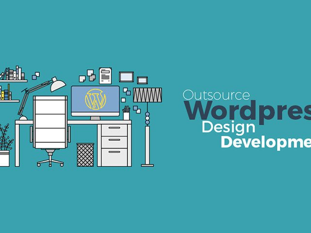complexity-outsource-wordpress-feature