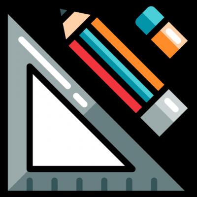 design-tool