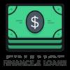 finance-loan-100x100