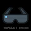 gym-fitness-100x100