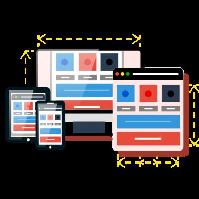 html-responsive