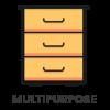 multipurpose-100x100
